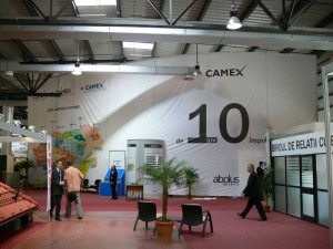 camex2