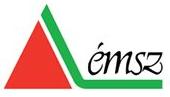 emsz logo