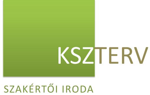 kszterv logo